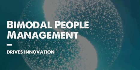 How To Connect People To Drive Innovation – Innovation Excellence | Entrepreneurship | Scoop.it