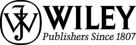Percepción sobre publicación en Acceso Abierto (2013) de 8,000 autores   John Wiley & Sons   Tecnologia Educativa de Acceso Libre   Scoop.it