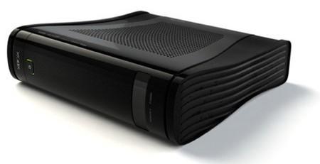 La prochaine Xbox six fois plus puissante ? | mlearn | Scoop.it