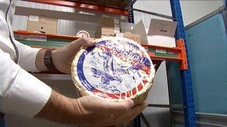 Vente en ligne : des fromages de Lozère sur internet | The Voice of Cheese | Scoop.it