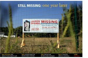 FIND LAUREN SPIERER | Lauren Spierer | Scoop.it