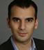 "Webcast: Big data is a big ""so what?"" | BIG data, Data Mining, Predictive Modeling, Visualization | Scoop.it"