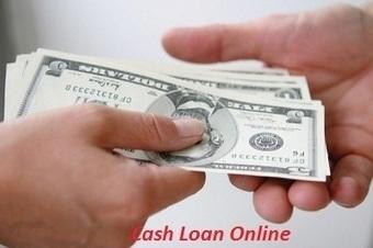 Easy Cash Loans | ahlijahui | Scoop.it