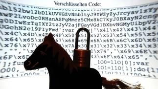 Datenschutz Das vergessene Grundrecht | Digitales Leben - was sonst | Scoop.it