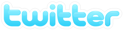 100 Ways to Become a Twitter Power User | Funteresting Stuff | Scoop.it