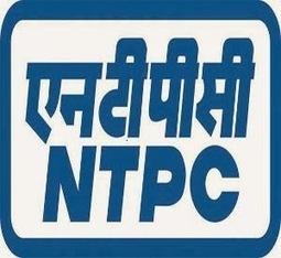 Download NTPC Accountant Admit Card 2014|ACT Exam Hall Ticket ntpc.co.in | jobs | Scoop.it