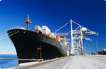 Shipping Company USA To India, Unirelo Air Freight Forwarding Services | International Shipping Company | Scoop.it