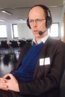 Berlin baut Plattform für OER – Interview mit Mark Rackles, Staatssekretär für Bildung | Medienbildung | Scoop.it
