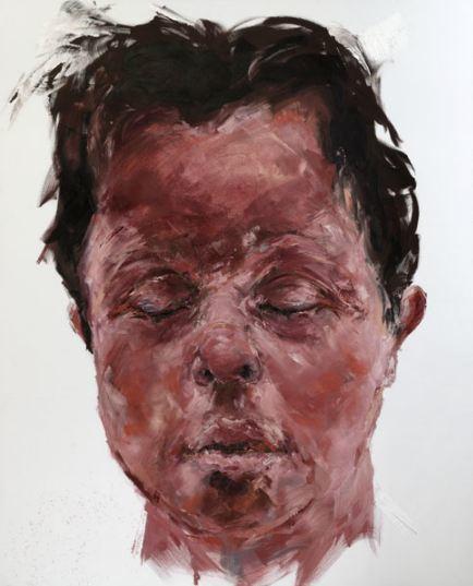 Philippe Pasqua | Painter & Sculptor | les Artistes du Web | Scoop.it
