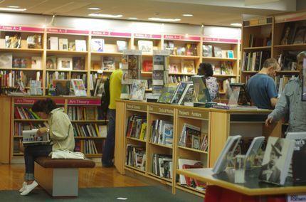OFT : rien à redire sur la vente de The Book Depository à Amazon | BiblioLivre | Scoop.it