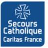 Catholiques de la Nièvre