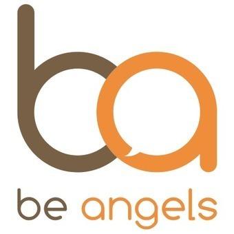 Jeud'e-santé : un MOOC pour s'initier - be angels | e-santé en Auvergne et ailleurs | Scoop.it