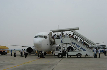 Vietnam slashes airport fees : TTR Weekly | South East Asia Travel | Scoop.it