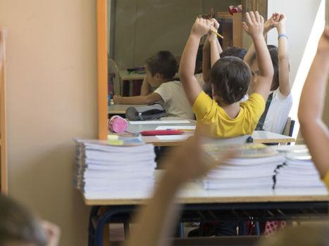 España quiere ser Singapur: cómo conseguir que los estudiantes sean brillantes en Matemáticas | La Mejor Educación Pública | Scoop.it
