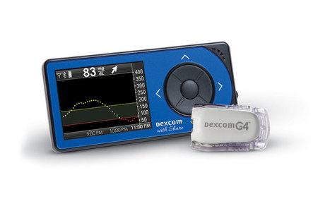 Google creará un medidor de glucosa para ayudar a diabéticos | I didn't know it was impossible.. and I did it :-) - No sabia que era imposible.. y lo hice :-) | Scoop.it