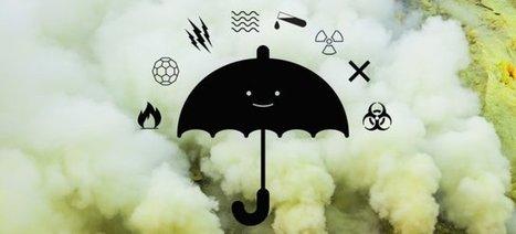 4 Ways to Deal With Toxic Clients | Relaciones Públicas y Publicidad al día | Scoop.it