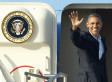 Obama: Four More Years | Coffee Party Equality | Scoop.it