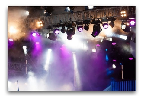 social media tips, how to social media, social media live events | Marketing tips: Live PPV & VOD | Scoop.it