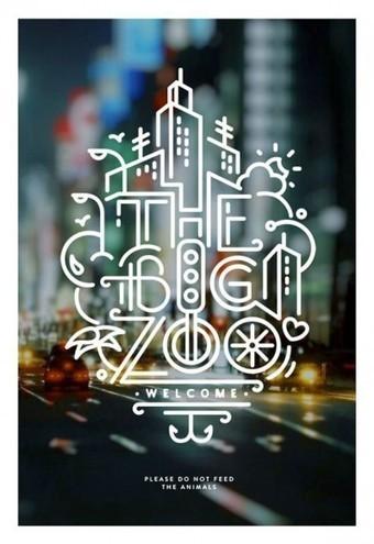 25 Impressive Flyer Designs Inspiration | Art & Creativity | Scoop.it