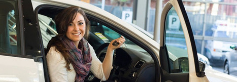 Tips on Getting Car Loan Pre Approval with Bad Credit   AutoLoanBadCreditToday   Scoop.it