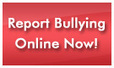 Student Bullying Resources | Students | Polk County Public Schools | Bully Prevention in Schools | Scoop.it