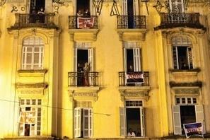 Texto 22 - Em defesa da habitação social nas áreas centrais   Dossiê de Textos para o Caderno de Campo (Rio de Janeiro)   Scoop.it