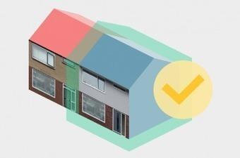 Home • Energielinq | 'Limburg Renoveert': ambitieuze woningrenovatie in Limburg (B) | Scoop.it