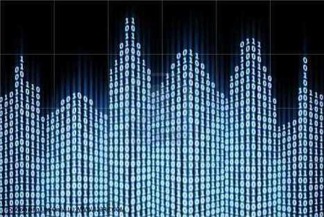 Social Analytics : Toulouse ou la Smart City à la française | Cultures digitales, Gouvernance | Scoop.it