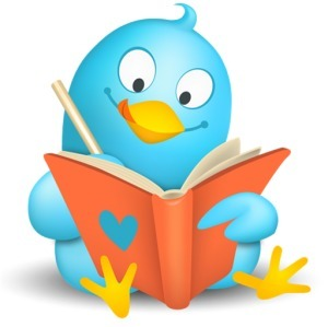 NetPublic » TwittMOOC : Cours en ligne collaboratif et participatif pour apprendre à utiliser Twitter | Nouveaux comportements & accompagnement aux changements | Scoop.it