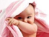 cute baby photos   Breaking News India   Scoop.it