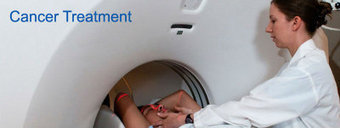 SIR offers you the best cancer treatment | Sarasota Interventional Radiology | Scoop.it