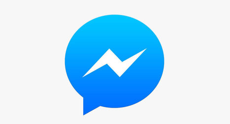 You can finally encrypt Facebook Messenger, so do it. | Tools You Can Use | Scoop.it