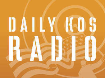 Daily Kos: Daily Kos Radio is NOT LIVE at 9am ET!   Music Business   Scoop.it