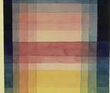 Peinture à l'huile – Magasiner Par Style - Artisoo.com | Marchini abstraction | Scoop.it