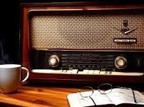 Raddio. Creer une radio en mode collaboratif | Les outils du Web 2.0 | Scoop.it