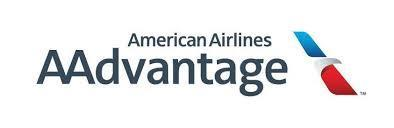 American Airlines revamps loyalty program | Customer and Employee Loyalty, Rewards &  Engagement | Scoop.it