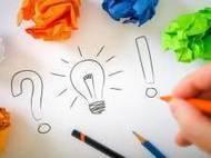 La France au quatrième rang mondial des demandeurs de brevets   Innovation et créativité   Scoop.it