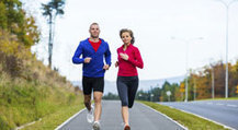 Its official! Heart responds differently to exercise in men and women | World Cardiology News - www.thepad.pm | Scoop.it