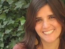 """Cecilia Silva-Díaz: """"El libro-álbum es un terreno propicio para experimentar""""   Biblioteca Palau   Scoop.it"""