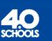 Classroom Blueprint | Human Geography | Scoop.it