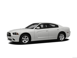 Used 2012 Dodge Charger 4dr Sdn SE RWD For Sale - HU2049 | White Plains NY | Serving Larchmont, Bronx, Yonkers | Automotive | Scoop.it