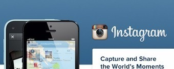 How can Embed Instagram Videos on your Website?   How To Uncle   Tips And Tricks   Scoop.it