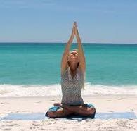 A mission to integrate yoga into mainstream medicine | Florida Health Watch | Emergency medicine | Scoop.it