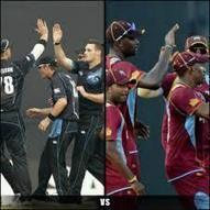 Live Cricket Update: New Zealand vs West Indies 2nd T20 Live Stream Online | Movie | Scoop.it
