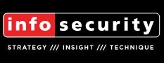 Infosecurity - Firms fear customer frustration, brand damage from DDoS attacks | IT Security Unplugged | Scoop.it