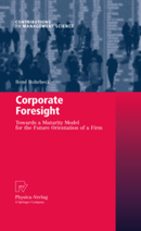 Read quality concept papers on corporate foresight   Corporate Foresight   Scoop.it