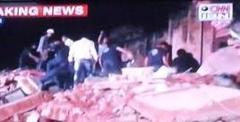 Gujarat Breaking News-Two Buildings Collapse In Vadodara-Newsmasthi.com | Daily Online Latest Movies and Political Video News Clips Entertainment|AP Political Video News - NewsMasthi.com | Scoop.it