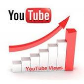 Tips Cara Meningkatkan View Youtube   Android and BlackBerry Tips   Scoop.it