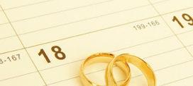 Les 5 Bonnes raisons de créer son Blog de Mariage   Future mariée   Scoop.it