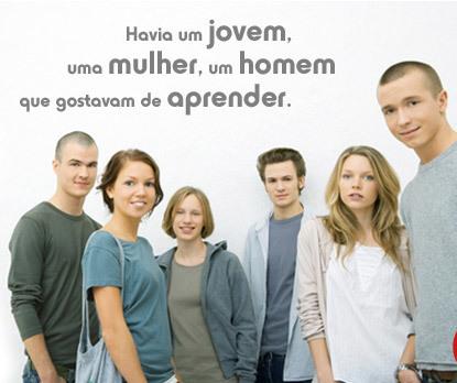 Ciberescola da Língua Portuguesa | Literatura portuguesa | Scoop.it